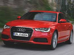 audi a6 india audi a6 for sale price list in india november 2017 priceprice com