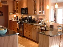 kitchen cabinets amazing cheap kitchen renovation ideas cheap