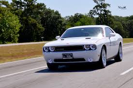 image result for dodge challenger halo lights dodge challenger