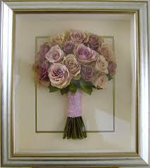 bouquet preservation preserving wedding flowers wedding corners