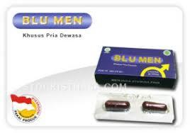 blumen nasa herbal untuk keperkasaan lelaki sejati