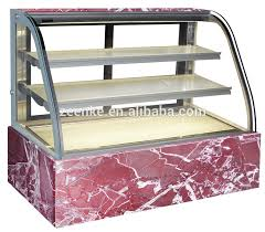 Muffin Display Cabinet List Manufacturers Of Bakery Display Cabinet Buy Bakery Display