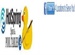 hotspring spas pool tables 2 bismarck nd fiberglass swimming pools and spas in north dakota