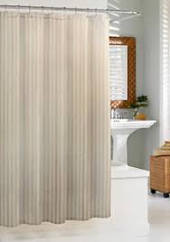Classic Shower Curtain Shower Curtains Belk