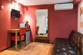 Smoking Room Ventilation Hotel In The Heart Of Amsterdam Basement Room Bed U0026 Breakfasts