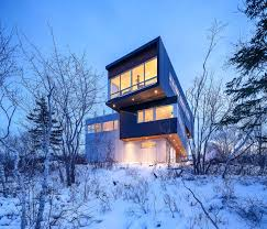 Art Architecture And Design 74 Best Cantilever Images On Pinterest Architecture