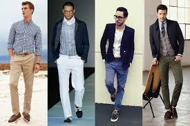 casual with how to wear boat shoes for any occasion the trend spotter