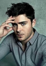 hairstyles for turning 30 zac efron have mercy i m turning 30 is this inappropriate for