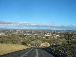 Chp Scale Locations Paso Robles California Wikipedia