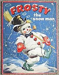 25 frosty snowmen ideas craft stick