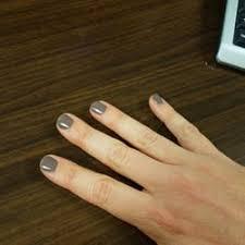 pure nails austin 24 photos u0026 46 reviews nail salons 3401 s