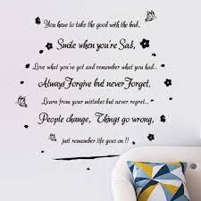 inspiration home decor olivia decor decor for your home and
