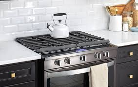 what color cabinets look with black stainless steel appliances whirlpool black stainless fingerprint resistant stainless