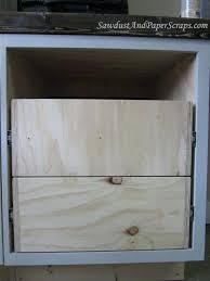 self closing cabinet drawer slides self closing cabinet drawers installing soft close cabinet drawer