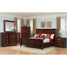 bedroom design wonderful queen bedroom furniture sets full
