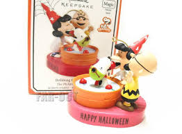 far out rakuten global market hallmark ornament 2012