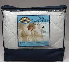 Down Comforter Summer Pacific Coast Down Comforter Ballkleiderat Decoration