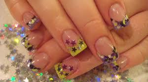 a nails nails acrylic page 4