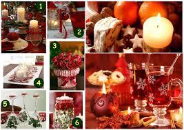 creative u0026 inspiring modern christmas candles decorations ideas