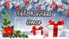 imagenes de navidad hermana feliz navidad hermana hermano te quiero mucho este mensaje es
