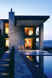 Beautiful Home Designs Photos Best 25 Beautiful Homes Ideas On Pinterest Homes Houses And