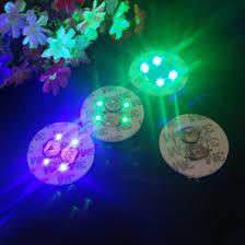 Led Lights For Home Price Online Led Lights For Home Price For Sale - Cheap led lights for home