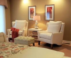 Design Home Interiors Wallingford Portfolio Design House Interiors