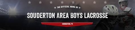 teamsnap for teams leagues clubs and associations home club lacrosse teams souderton area boys lacrosse association