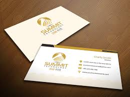 Singapore Business Cards Business Card Design Contests Creative Business Card Design For