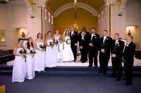 black and white wedding bridesmaid dresses black and white wedding bridesmaid trade