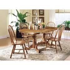 cochrane dining room furniture cochrane furniture beach house leg dining table w 1 cochrane