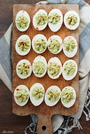 30 best deviled eggs recipes how to make easy deviled eggs