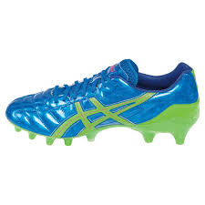 s soccer boots nz asics s gel lethal tigreor 7 sk soccer cleats as 79434052