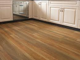 nsw spotted gum 2 hardwood flooring floating floors