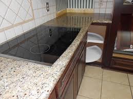 backsplash for kitchen with granite new venetian gold granite charlotte granite countertops charlotte