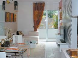 Apartment Bedroom Designs 2 Bedroom Apartments Apartment Decorating Ideas En House