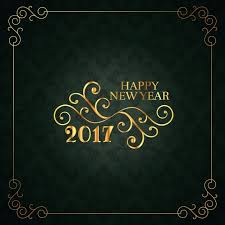 happy new year card 20 free new year greeting templates and backgrounds dev