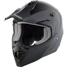 motocross helmets buy madhead x6b motocross helmet louis motorcycle leisure