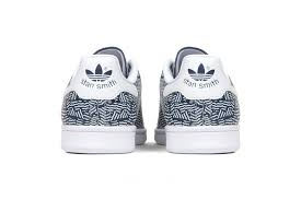 adidas stan smith women adidas stan smith cracked leather feature sneaker boutique