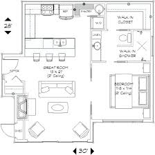 Floor Plans For Bathrooms With Walk In Shower Walk In Shower Floor Plan U2013 Limette Co