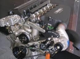 bmw m3 e36 supercharger ca rms stg 3 e36 m3 supercharger kit