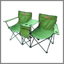 Folding Chair With Table Brilliant Folding Chair With Table 20 Nice Images Wooden Folding