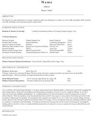 Coaching Resume Stanford Cdc Resume Sample The Scarlet Ibis Essay Prompts Custom