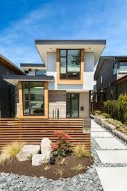 Modern Home Design Kansas City Home Design Interior Brightchat Co Topics Part 969