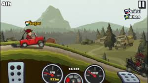 monster truck racing games play online hindi hill climb racing 2 game review now play online with