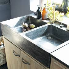 meuble de cuisine avec evier inox meuble de cuisine avec evier inox fresh meuble cuisine avec evier
