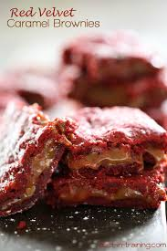 613 best red velvet images on pinterest dessert recipes