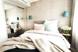 Hanging Pendant Lights Bedroom Bedroom Pendant Lighting Bedroom Pendant Lighting Ideas