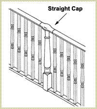 Banisters Uk Staircase Handrails Stair Banisters U0026 Handrails For Stairs Uk