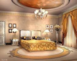 Best Stylish Bed Rooms Images On Pinterest Beautiful - Stylish bedroom design